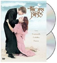 The Thorn Birds DVD Box Set